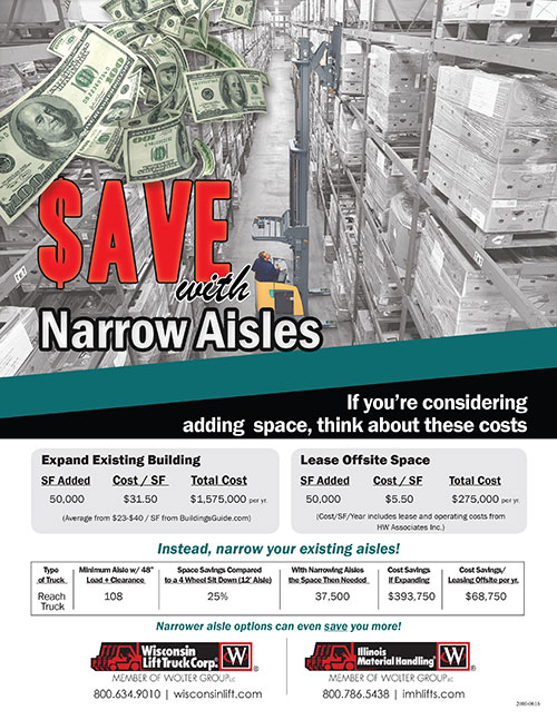 Narrow-Aisle-Comparision-Flyer