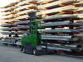 Combilift Combi GT Stand-Up Very Narrow Aisle Forklift